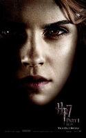 Hermioneface