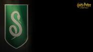 Slytherin (Harry Potter i przeklęte dziecko)