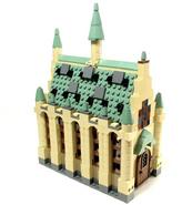 Wielka Sala (LEGO Harry Potter)