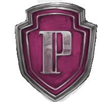 Distintivo-da-Prefetto.png