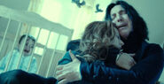 Harry-potter-snape-lily-first-words