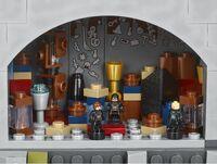 Lego pokój życzeń 71043.jpg