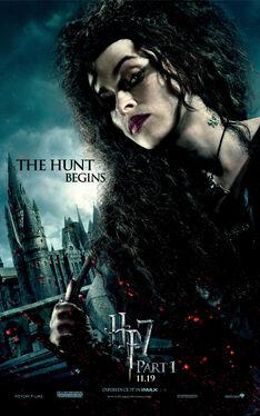 The-Hunt-Begins-Bellatrix-Lestrange-HP7-Poster-harry-potter-16235321-1200-1920.jpg
