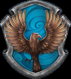 0.41 Ravenclaw Crest Transparent.png