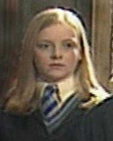 Penelope Clearwater