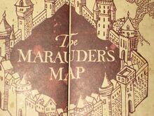 Карта Мародёров (название).jpg