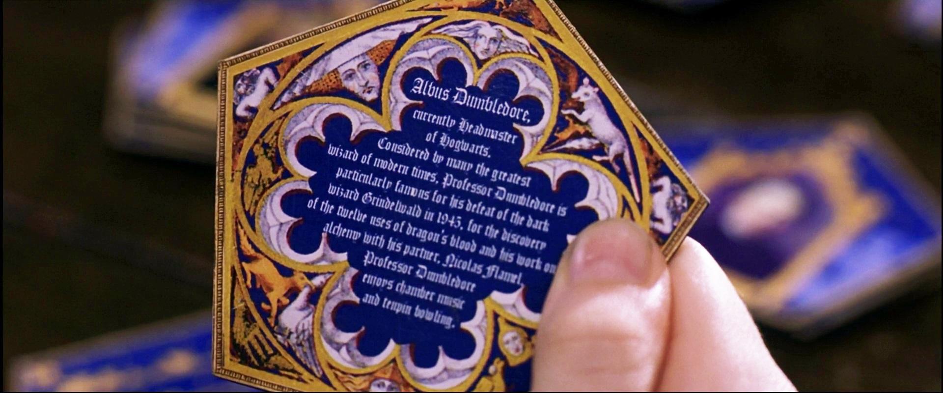 Albus Dumbledore (Famous Wizard Card).jpg