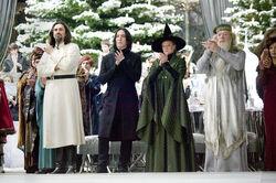 KarkaroffSnapeMcGonagallDumbledore.jpg