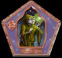 Merwyn The Malicious-12-chocFrogCard.png