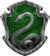 Slytherin (Pottermore).png