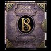 Book-of-spells-en-gb-lrg