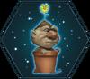 Gnome HM