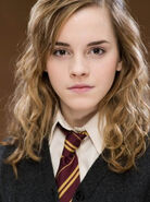 Hermione-Granger-harry-potter-18062495-1199-1600