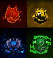 Hogwartdomy.png