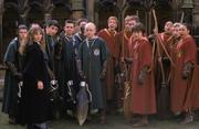 Quidditch (Slytherin & Gryffindor).png