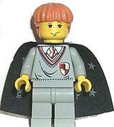 Ron LEGO (old)