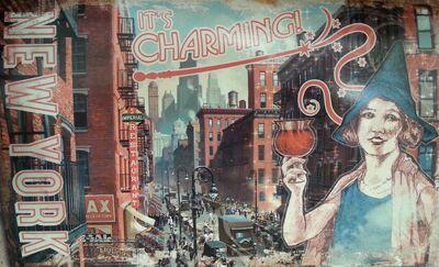 New York Postcard-FB.jpg