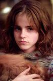 POA HQ still Hermione Granger