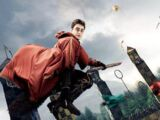 Quidditch