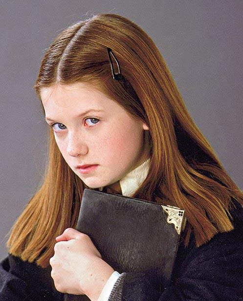 COS promo Ginny and Riddle's Diary cropped.jpg