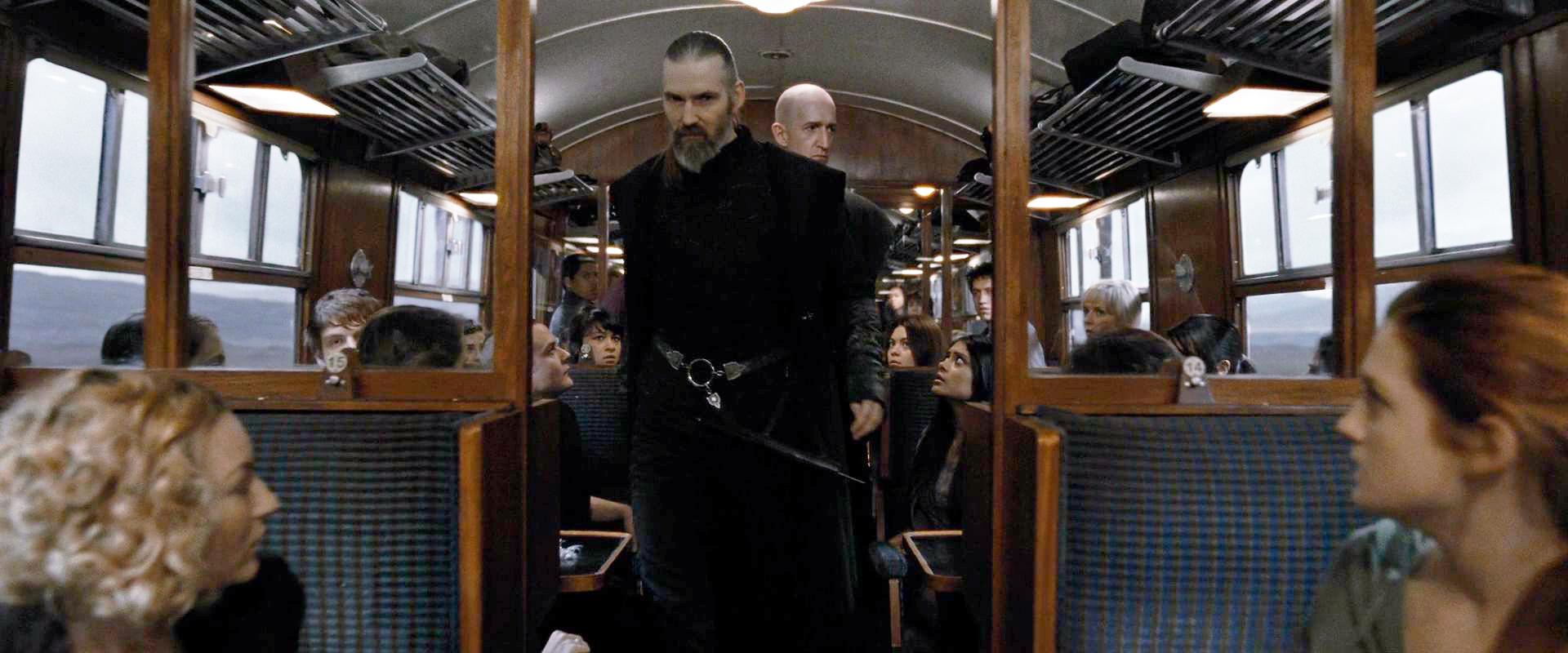 DH1 Death Eaters inside Hogwarts Express 02.jpg