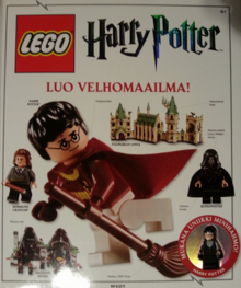 LEGO Harry Potter. Luo velhomaailma!.png