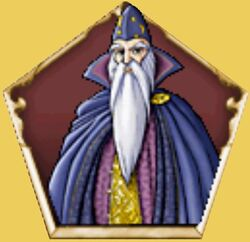 Merlin Gold.jpg