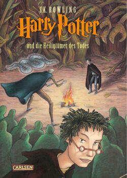 Harry potter heiligtuemer.jpg