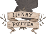 Генри Поттер