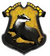 Hufflepuff (Pottermore).png