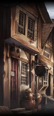 Potage's Cauldron Shop.png