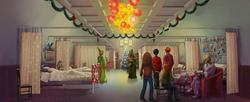 B5C23M1 Christmas at St Mungo's.png