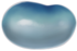 Dragée Sardine
