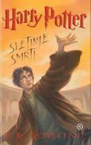 Harry potter in svetinje smrti.jpg