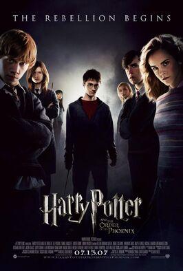 Harry potter poster.jpg