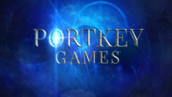 PortkeyGames.png