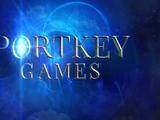 Portkey Games