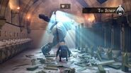 Harry-Potter-For-Kinect-Troll-Battle-570x320