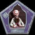 Alberic Grunnion-97-chocFrogCard.png