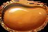 Dragée Moules