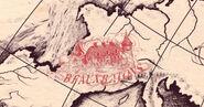 Wizarding-School-Map-Beauxbatons
