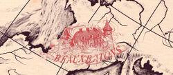 Wizarding-School-Map-Beauxbatons.jpg