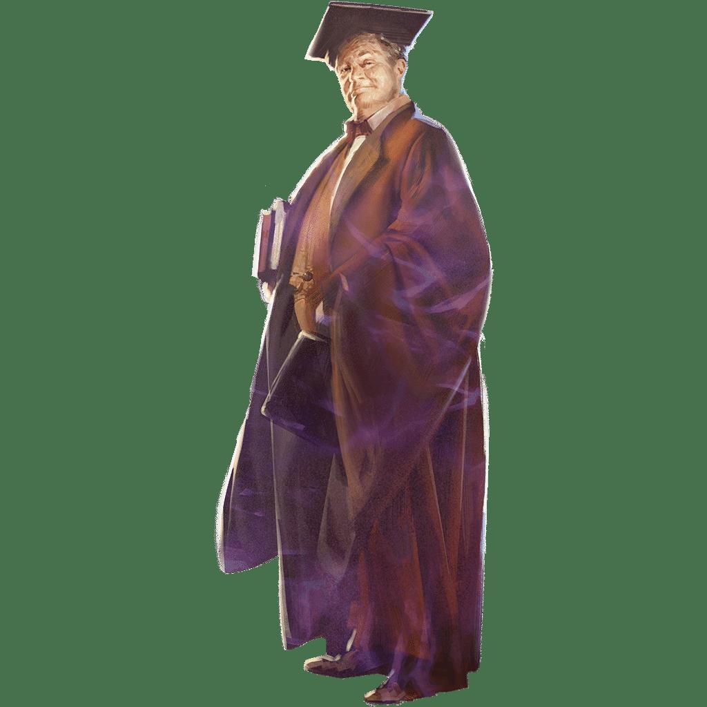 Brilliant Professor Slughorn WU.png