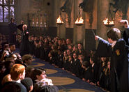 Draco-and-harry-duel-1050x0-c-default