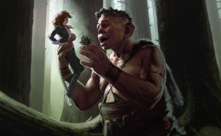 Grawp (Concept Artwork for the HP5 film).jpg