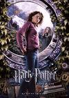 Harry-Potter-e-il-prigioniero-di-Azkaban-Poster-Germania-3