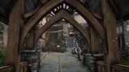 Hogsmeade 2 (Dziedzictwo Hogwartu)