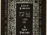 Nowa teoria numerologii