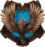 Ravenclaw ClearBG2.png