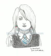Luna Lovegood (ołówek).jpg